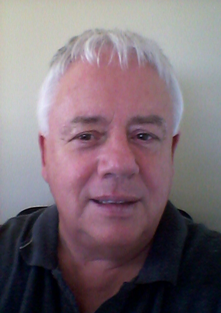 Secure solutions ltd for Who is richard parker